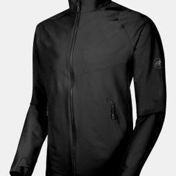 78175479e Softshell Walking Jackets | Snow+Rock