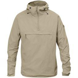 Men's High Coast Wind Anorak