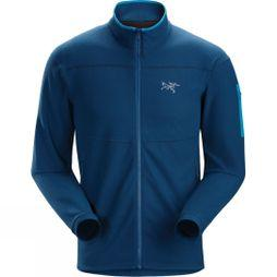 Arc'teryx Men's Delta LT Jacket Triton