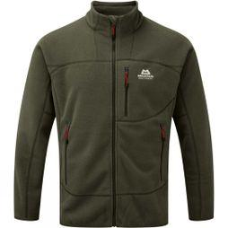 Mountain Equipment Litmus Jacket Graphite