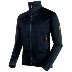 Mammut Mens Eiswand Guide ML Jacket Night