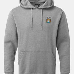ce091ec0b Hoodies + Sweatshirts | Handpicked by Experts | Snow+Rock