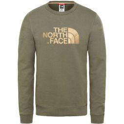 99f541617 The North Face Collection   Handpicked by Experts   Snow+Rock
