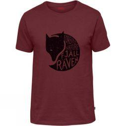 Mens Forever Nature T-Shirt