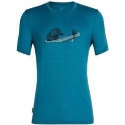 296ed031770 Walking T-Shirts | Snow+Rock