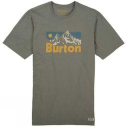 9ed2fb37d Burton Collection | Handpicked by Experts | Snow+Rock