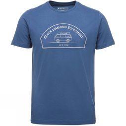 db24ad4f8 Men's T-Shirts | Snow+Rock