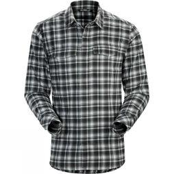 Men's Gryson Long Sleeve Shirt