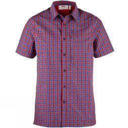 Mens Svante Short Sleeve Shirt