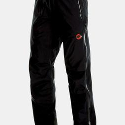 Mammut Mens Convey Tour HS Pants Black
