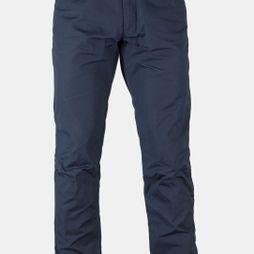 Mens High Coast Fall Trousers