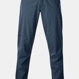 Berghaus Mens Tanfield Pant Midnight