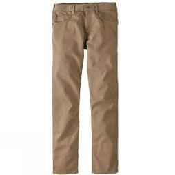 Mens Performance Twill Jeans