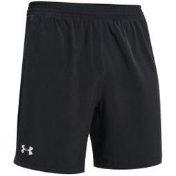 Men's Launch 2 In 1 Short