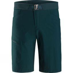 Arc'teryx Men's Lefroy Short Labyrinth