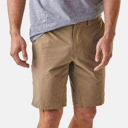 Stretch Wavefarer Walk Shorts