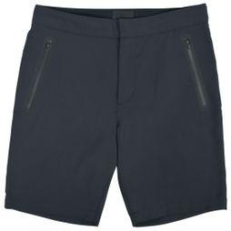 Men's Tailored Coolmax Shorts