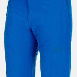 Mammut Mens Runbold Shorts Surf
