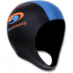 Thermal Swim Skull Cap