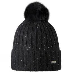 1d71dcbe6ab Ski Hats + Beanies