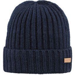 Ski Hats + Beanies  d7dd6fb32c6