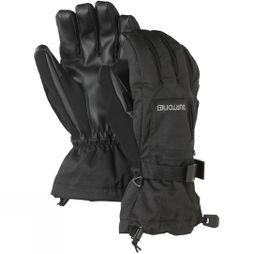 Men's Baker 2 In 1 Under Ski & Snowboard Glove