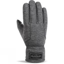 Men's Belmont Glove