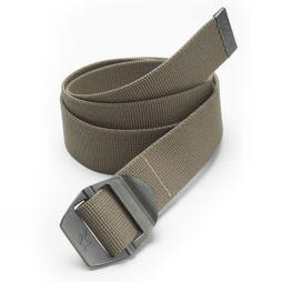 Rab Shredder Belt French Mustard