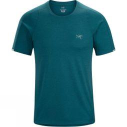 Arc'teryx Men's Cormac Short Sleeve Crew Odyssea