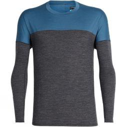 4a419ffa Active Tops | Handpicked by Experts | Snow+Rock