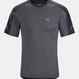 3f7cdeac0d Arc'teryx Collection | Handpicked by Experts | Snow+Rock