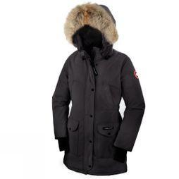canada goose jackets dublin