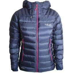 Women's Electron 800 Down Jacket