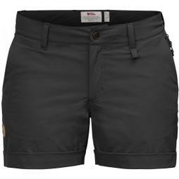 Women's Abisko Stretch Short
