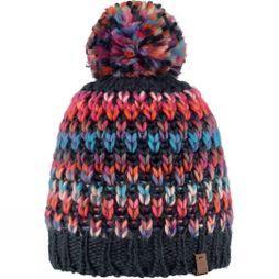 bb89fc295c1 Ski Hats + Beanies