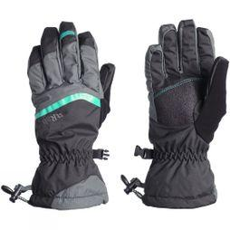 Rab Womens Storm Glove Black