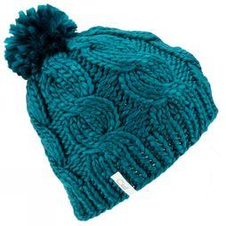 Coal The Rosa Beanie Teal