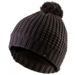 d54054a424f Ski Hats + Beanies