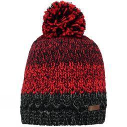 3bdec0ac2521d4 Ski Hats + Beanies   Snow+Rock