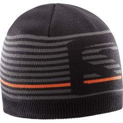 9cdf11bb8d7ba Ski Hats + Beanies