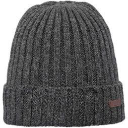 892770bd4c2 Ski Hats + Beanies