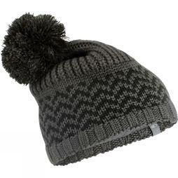c41b928b1 Ski Hats + Beanies | Snow+Rock