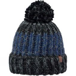 fc1d229431faf7 Ski Hats + Beanies | Snow+Rock