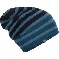 49256a6343f Ski Hats + Beanies
