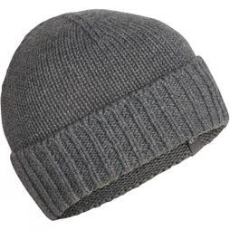 b5836d66188ff Ski Hats + Beanies