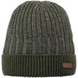 a88b12788f5 Ski Hats + Beanies