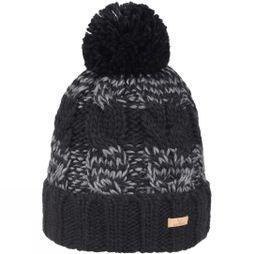 1cee1af4 Ski Hats + Beanies | Snow+Rock