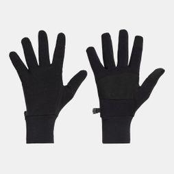 Icebreaker Sierra Gloves Black