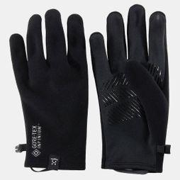Haglofs Bow Glove True Black