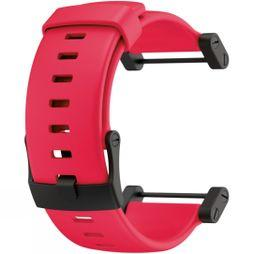 Suunto Core Flat Strap Red